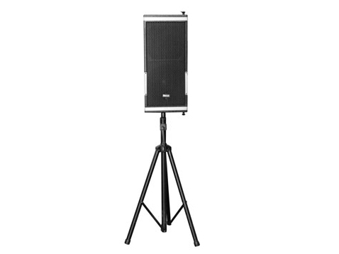 Φ series arrayable speaker